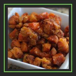dancing through the rain_Cinnamon-Honey-Glazed-Sweet-Potatoes_linkparty_slocooking.net