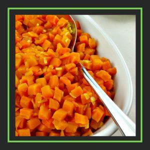 reuse grow enjoy_Orange-Ginger-Carrot_linkparty_slocooking.net