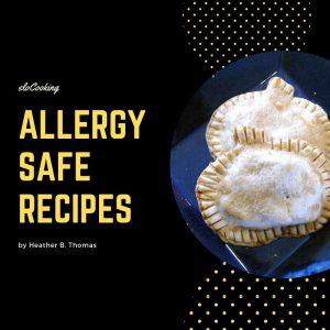 applei hand pie from sloCooking.net