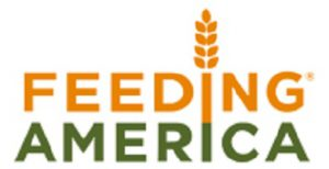 sloCooking.net Recommends Donating to Feeding America to figth food insecurity